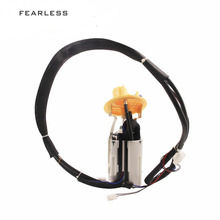 12V New High Electric Intank Fuel Pump Module Assembly For Volvo V70 2.4L 2000-2007 1582980134 30636878, 30761739, 8621028