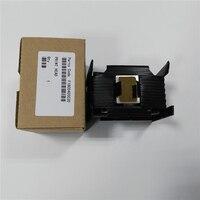 Original F180000 Print Head Printhead Printer Head For Epson T50 T60 A50 P50 L800 L801 R290