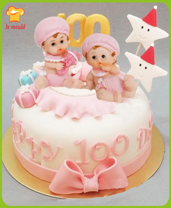 Baby Doll Birthday Cake Pictures MyDrLynx