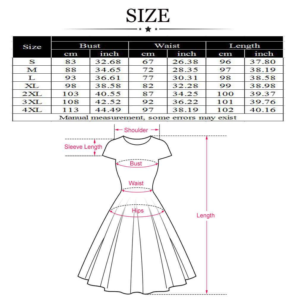 Кэнэнси размера плюс Для женщин Винтаж вечерние платье для девочек в шотландскую клетку, с о-образным вырезом короткий рукав в стиле пин-ап платье Хепберн 50-х г Rockbilly поясом; платья трапециевидной формы
