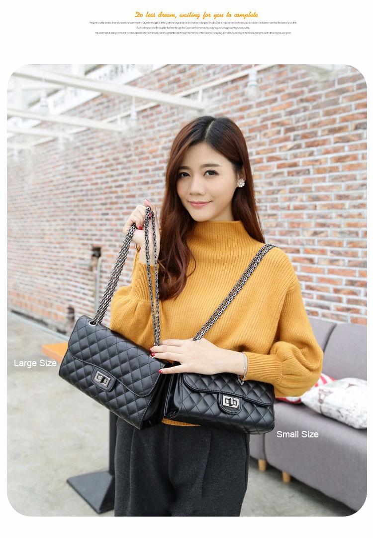 Chian bags (6)