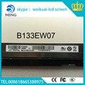 ЖК-Дисплей СВЕТОДИОДНЫЙ Экран N133IGE-L41 LP133WX3 LTN133AT09 B133EW04 B133EW07 V.2 V.3 V.0V. 1 N133I6 Для APPLE Macbook A1342 A1278 LCD
