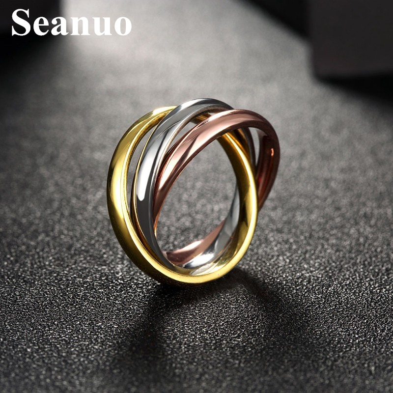 Online Get Cheap Wedding Ring Stacks Aliexpresscom Alibaba Group