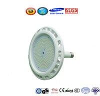 150 Вт Новый Дизайн НЛО высокий свет залива Коммерческое освещение 17000lm IP65 Водонепроницаемый заменить 400 Вт ГЭС или 200 Вт металлогалогенные