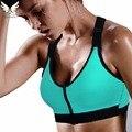 bra bralette bras for women sexy lingerie brassiere top women tank  Bra For Underwear Top