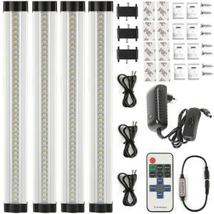 LED Bar Light Seamless Connect