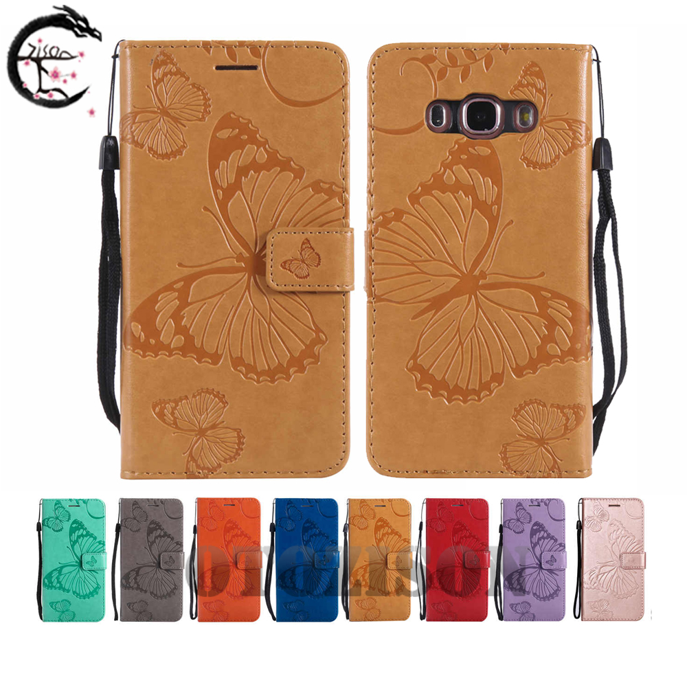 Leather Case Flip Cover for <font><b>Samsung</b></font> Galaxy j5 prime G570 j5 2017 j530 j5 <font><b>2016</b></font> <font><b>j510</b></font> cases for <font><b>samsung</b></font> j5 2015 j500 Covering Coque image