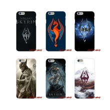 separation shoes 735c5 e7b94 Buy redmi note 3 cases apple logo and get free shipping on ...
