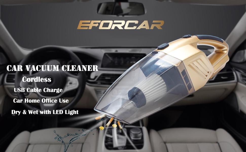 Car Vacuum Cleaner (3)