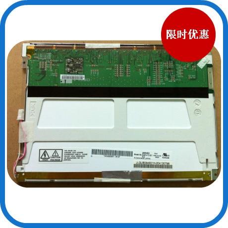 AUO 8.4 inch LCD screen B084SN01 V0 B084SN01 V2 quality assurance!!