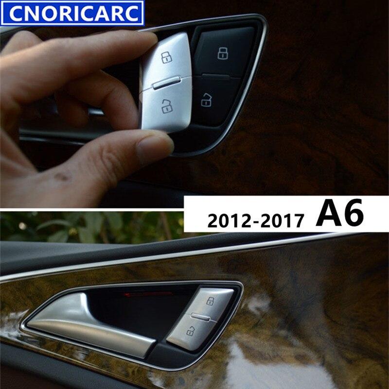 Aliexpress Com Buy Caiwei A6 4200 Lumens Full Hd 1080p: Aliexpress.com : Buy CNORICARC Car Door Unlock Switch