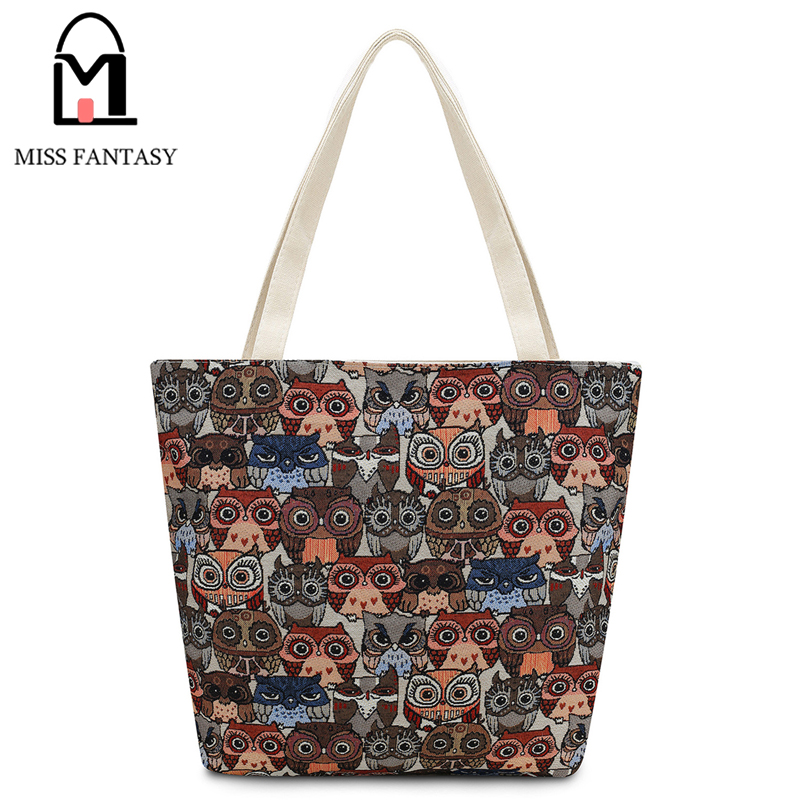 Online Get Cheap Popular Totes -Aliexpress.com | Alibaba Group