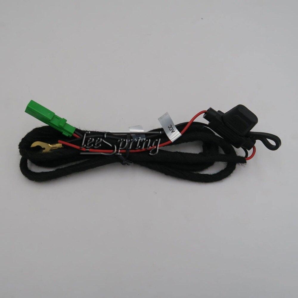 Chargeur universel sans fil de voiture charge sans fil standard WPC Qi 1.2 - 6