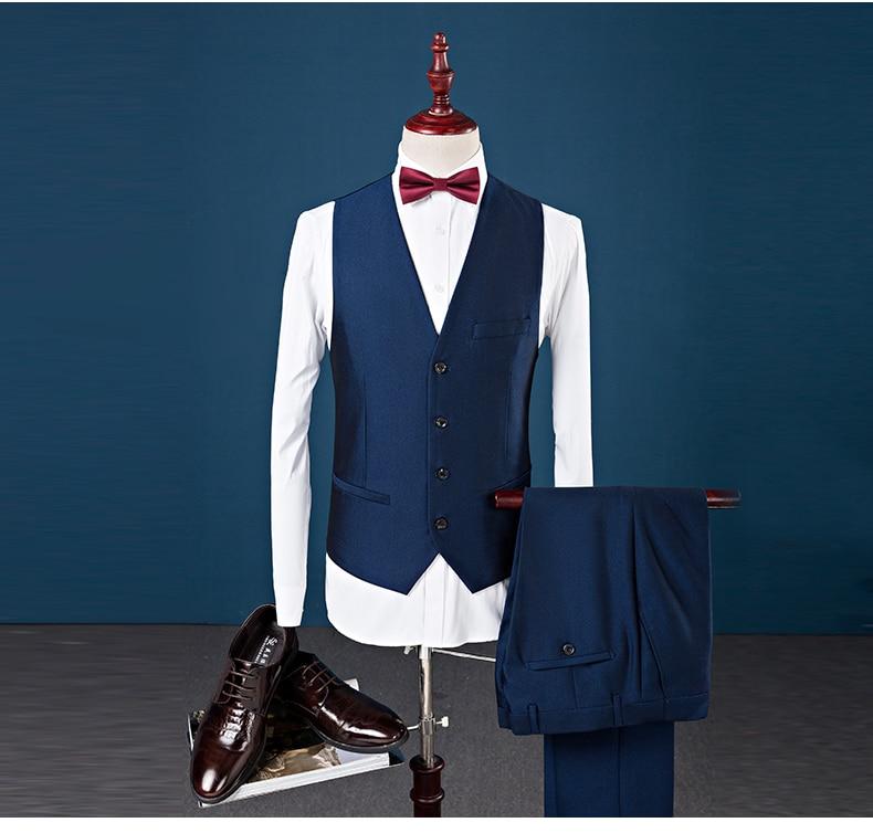 High Quality business men suit