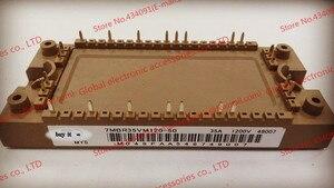 Image 5 - Free Shippin New 7MBR50SB120 7MBR50SB120 50 7MBR35SB120H 70 7MBR50VB120 50 7MBR35VM120 50  module