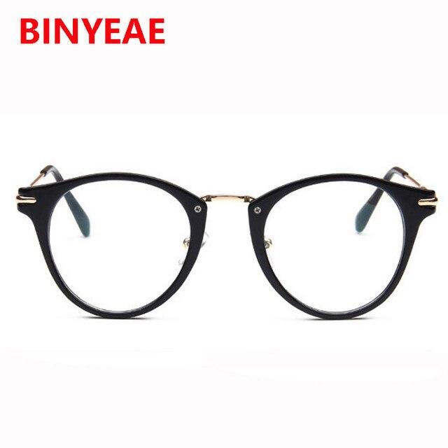 Tienda Online Transparente gafas mujer gafas de gafas ópticas marco ...