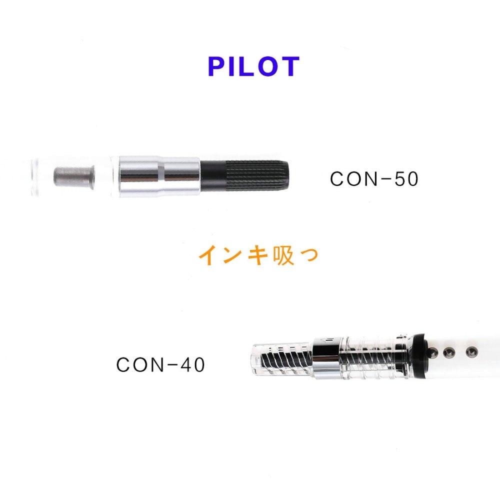 1 pc fonte piloto pencon 40 con 50 con 70 conversor imprensa dispositivo de tinta para