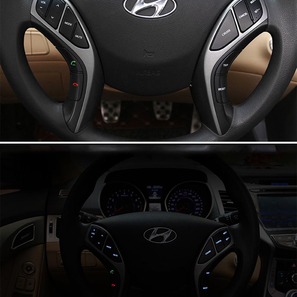Acessórios do carro Do Bluetooth Chamada de Cruzeiro de Velocidade ... dce277b0dc0e1