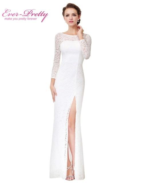 Магазин элегантных вечерних платьев