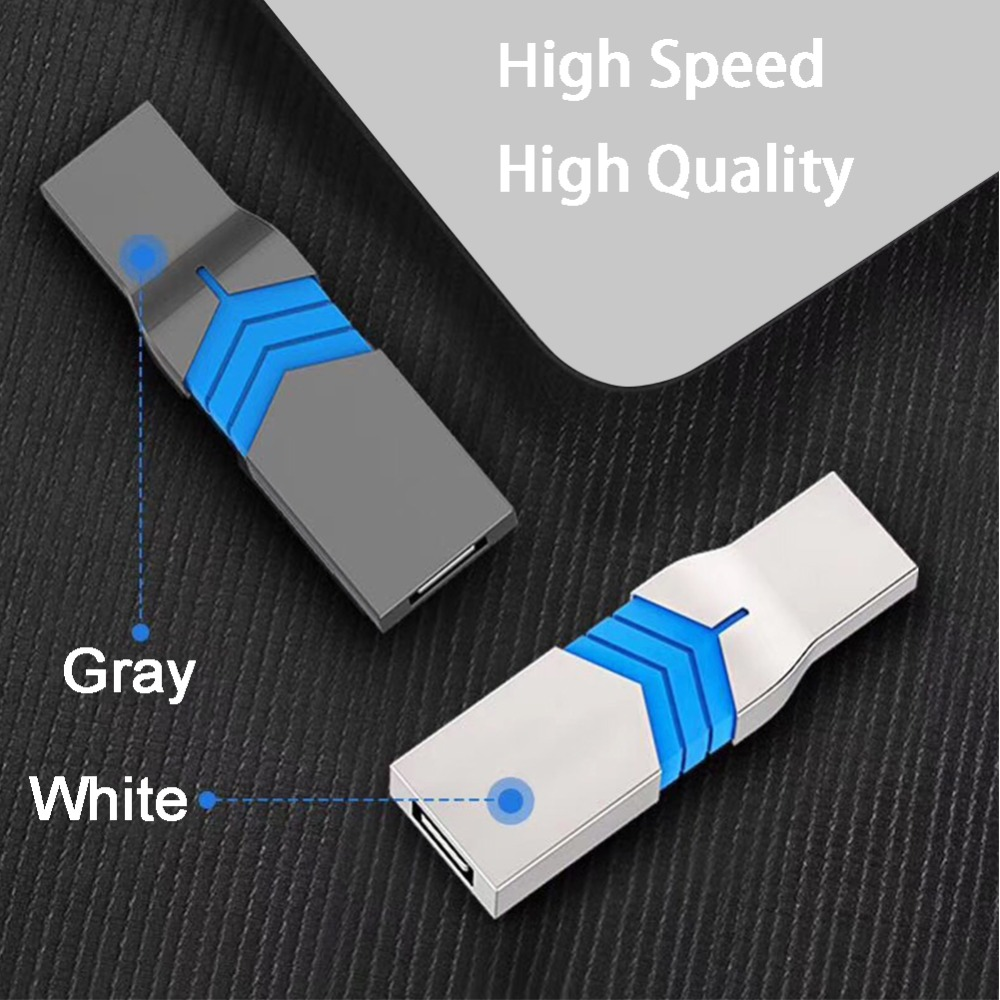 128 gb Photostick USB-Stick für <font><b>iPhone</b></font> XR Xs Max X 8 7 <font><b>6</b></font> iPad 64gb blitz Speicher stick <font><b>32gb</b></font> OTG Pendrive USB 3.0 16G image