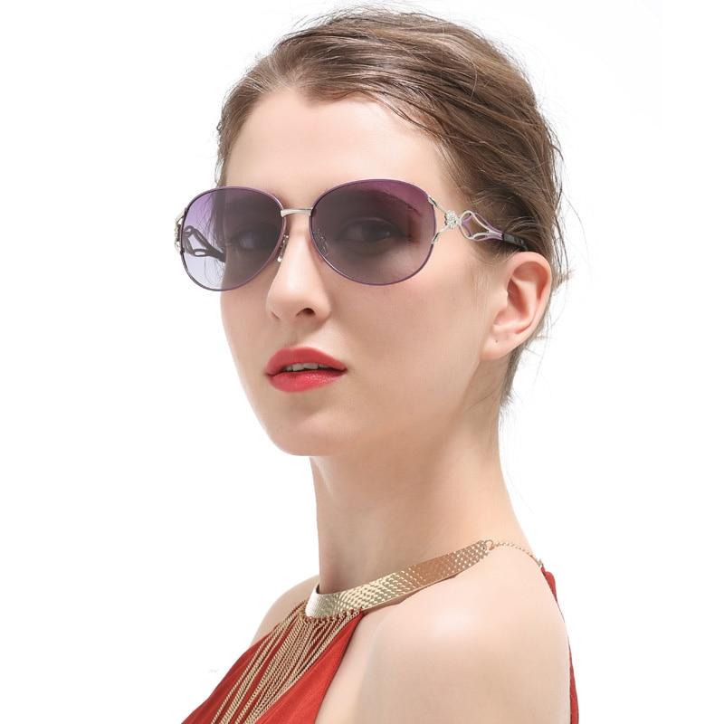 lady sunglasses for sale  Online Get Cheap Branded Sunglasses Sale -Aliexpress.com