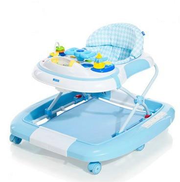Baby walkers multi-function children baby walkers walkers