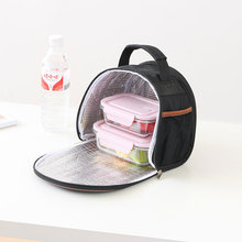 Waterproof Thermal Lunch Box