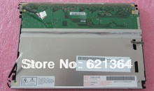G084SN05 V.1 professional lcd screen sales  for industrial screen