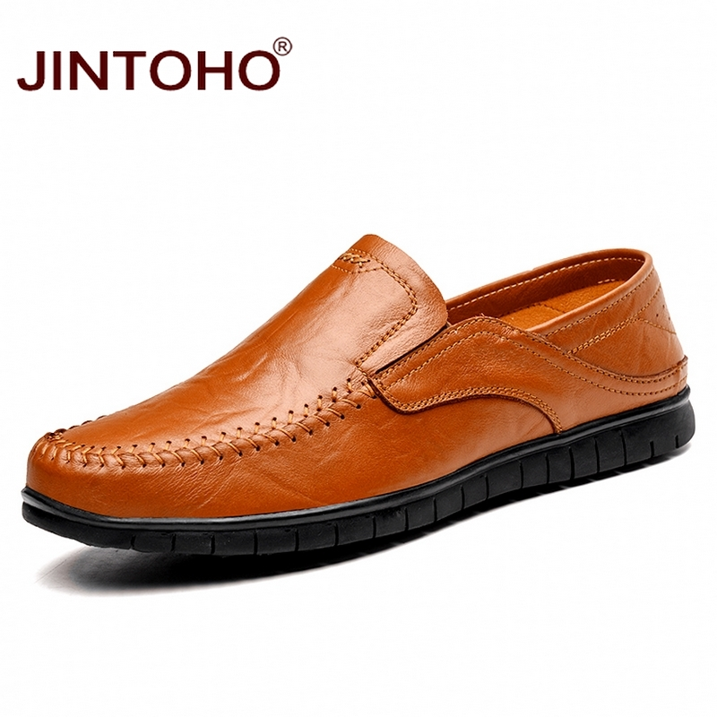Hollow Optional Fashion Shoes Leisure Shoes Standard Shoes Shoes Mens Fashion Driving Loafers Casual Pure Color Flexible Lightweight Boat Moccasins