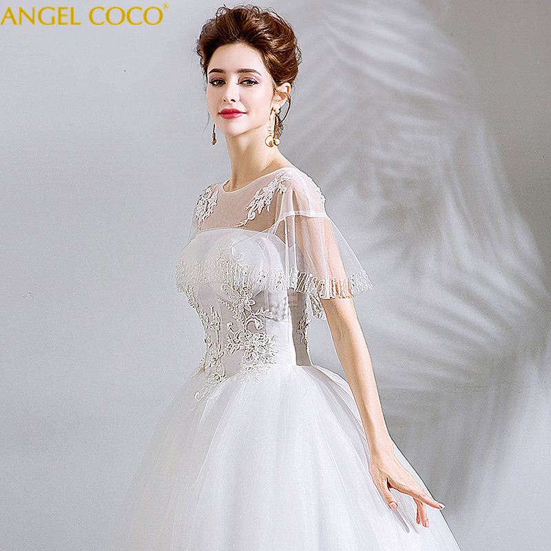 0 Profit Embroidery Maternity Dresses Wedding Gowns Party Pregnancy ...