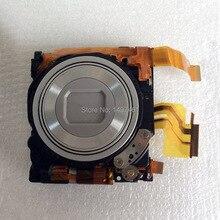 Оптический зум-объектив withtout CCD запчастей для Olympus FE-5030 FE5030 U5010 mju5010 X960 X965 VH410 VH-410 цифровой камеры