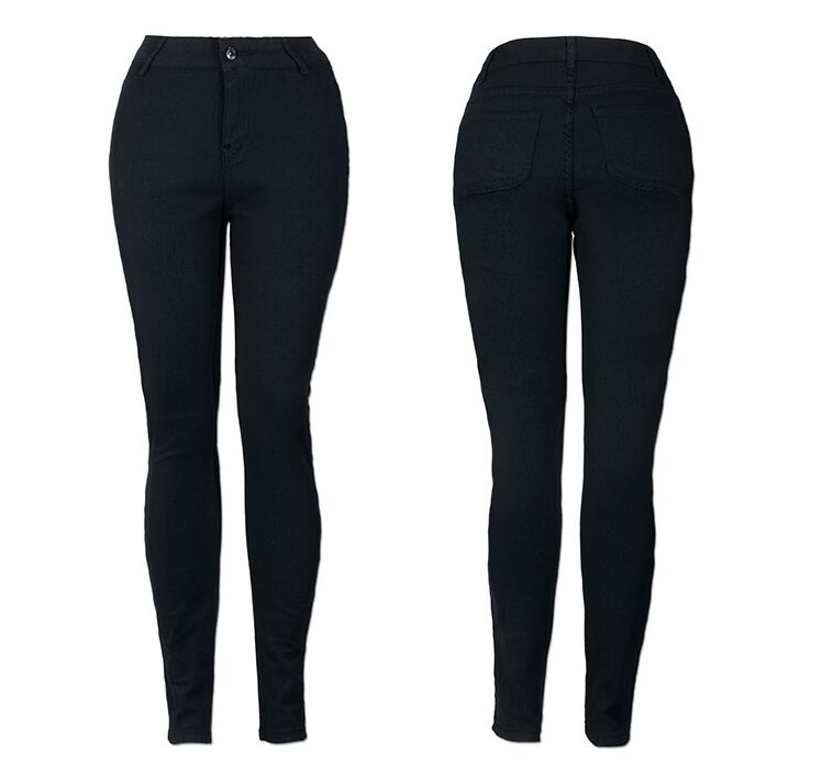 Womens Tall Colored Jeans Promotion-Shop for Promotional Womens ...