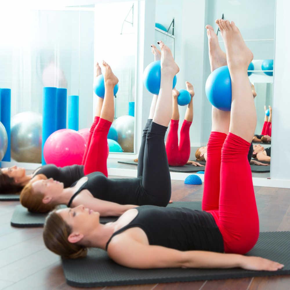 5 sztuk sprzęt do jogi zestaw jogi Pull pasek piłka bloki odporność na taśmy sportowe taśma do ćwiczeń sprzęt do fitnessu