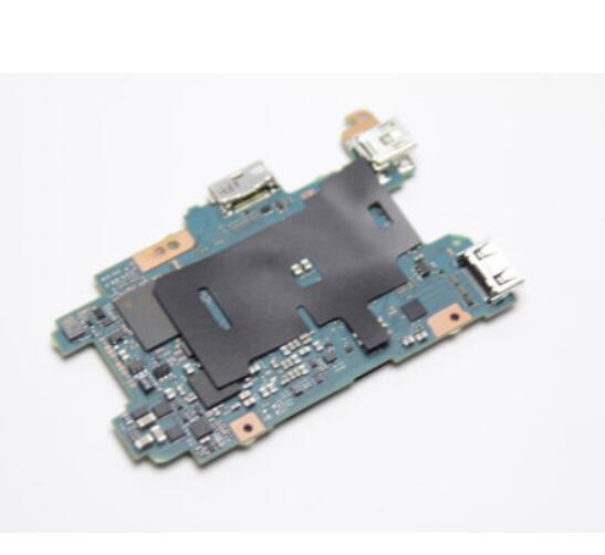NEW NEX - 5 motherboard for SONY NEX-5 mainboard NEX5 main board dslr Camera repair parts new main circuit board motherboard pcb repair parts for sony dsc rx100m2 rx100ii rx100 2 digital camera