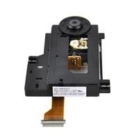 Original New VAM1202 VAM1201 CDM12 1 CDM12 2 Laser Lens With Mechanism From PHILIPS