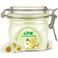 Xiaomihu Chamomile Facial Sleep Mask Cream moisturizing nourishing Skin Care