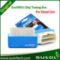 EcoOBD2 Chip Tuning Box Interface free shipping Eco OBD2 for Diesel cars EcoOBD2 is easy to install