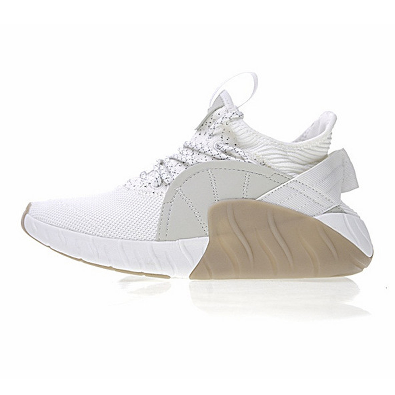 more photos e0bc5 ebc52 Adidas Tubular Rise Clover Men s Running Shoes,Original Sports Outdoor  Sneakers Shoes ,White,Breathable Light Weight BY3555