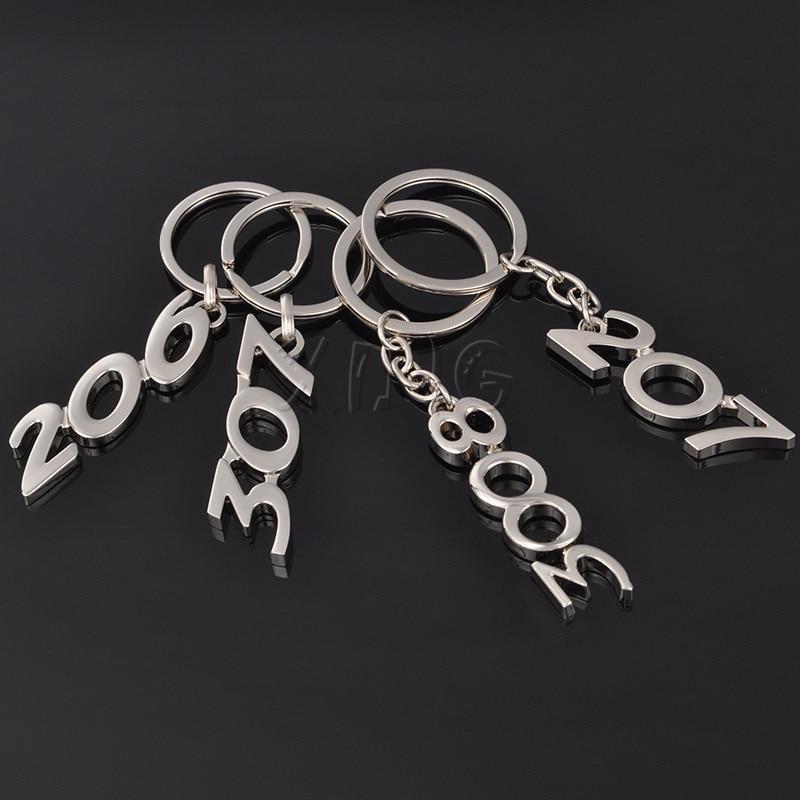 Genereus Auto Logo Sleutelhanger Auto Sleutelhanger Sleutelhanger Houder Keyfob Voor Peugeot 206 207 307 308 408 508 3008 Auto Styling Accessoires