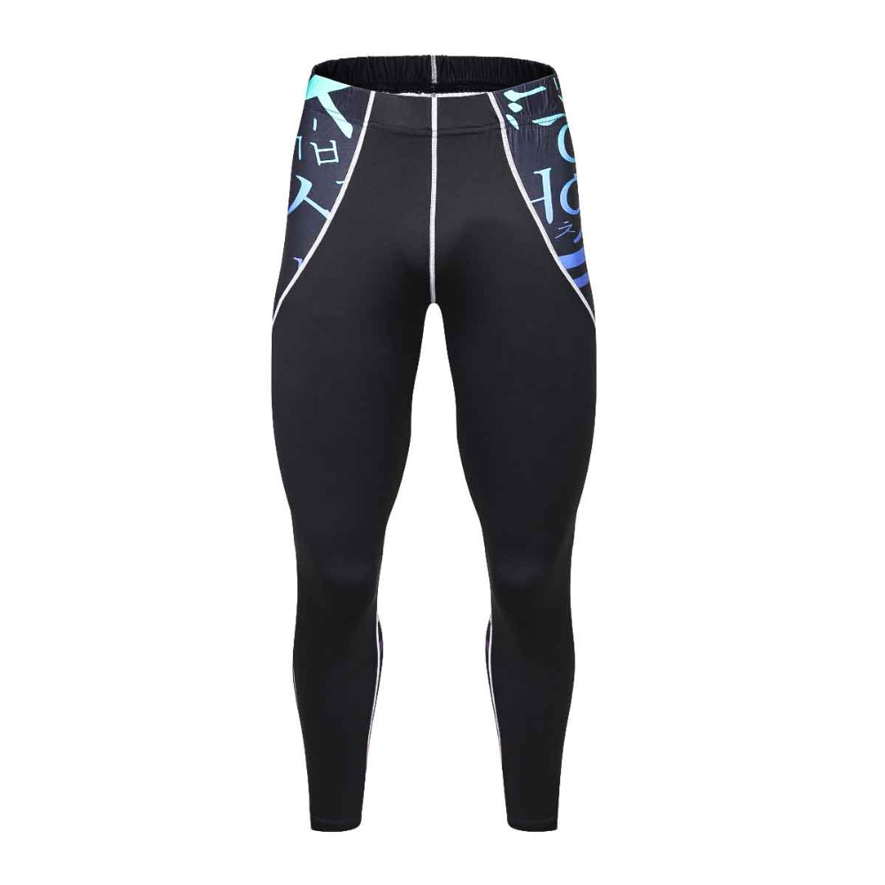 Compare Prices on Skin Tight Pants- Online Shopping/Buy Low Price ...