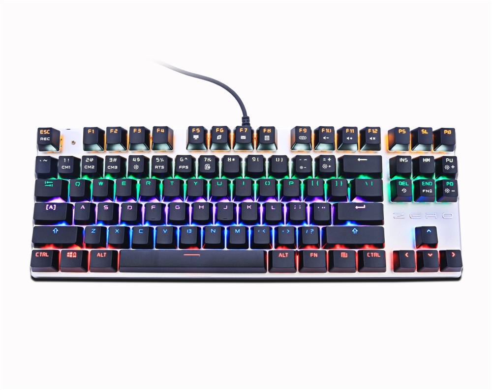 keys Big Tastaturen TOO 5