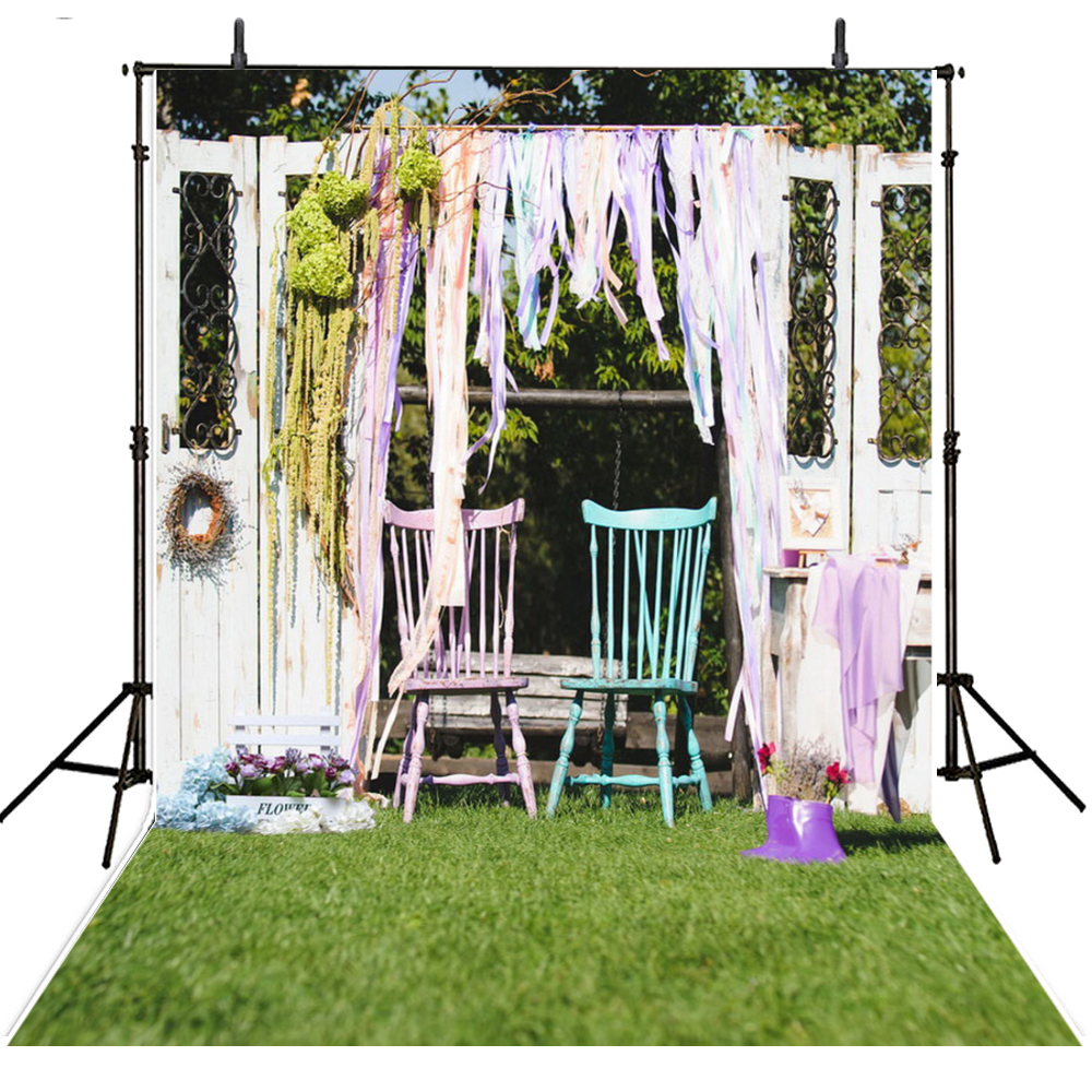 Hot Spring Scenic Photography Backdrops Vinyl Backdrop For Photography Photocall Infantil Children Background For Photo Studio sjoloon dinosaur vinyl photography background children photography backdrop numeric printout photo backdrops for studio props
