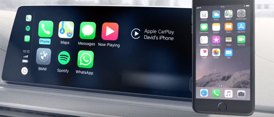 Carplay2