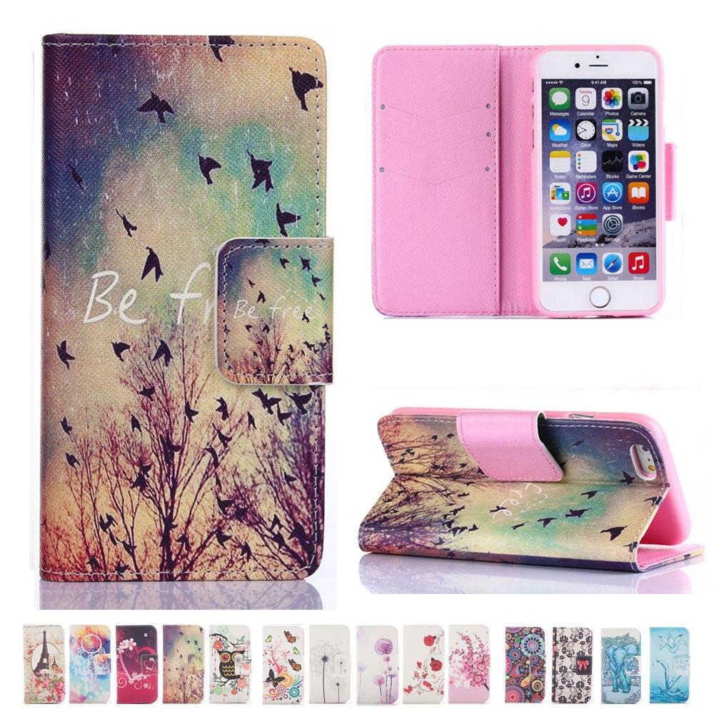 Online kopen Wholesale olifant iphone uit China olifant iphone ...
