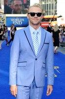 עיצובים צפצף המעיל האחרונים אור כחול חתן לקצץ רשמי שטיח אדום חליפות חתונה מותאמת אישית לגברים Slim Fit Jacket 2 Pieces Terno 500