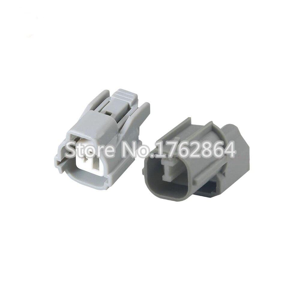 1 Pin DJ7018-2-11/21 Kit Série HW Chifre Feminino Masculino Conector Impermeável Auto Conector do Regulador de Tensão