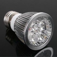 E27 W Dimmable LED