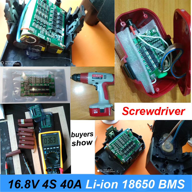 Turmera-4S-40A-BMS-lithium-battery-screwdriver-15