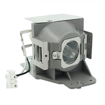 Compatible Projector lamp for ACER MC.JG211.00B,P5307WB,P5307Wi