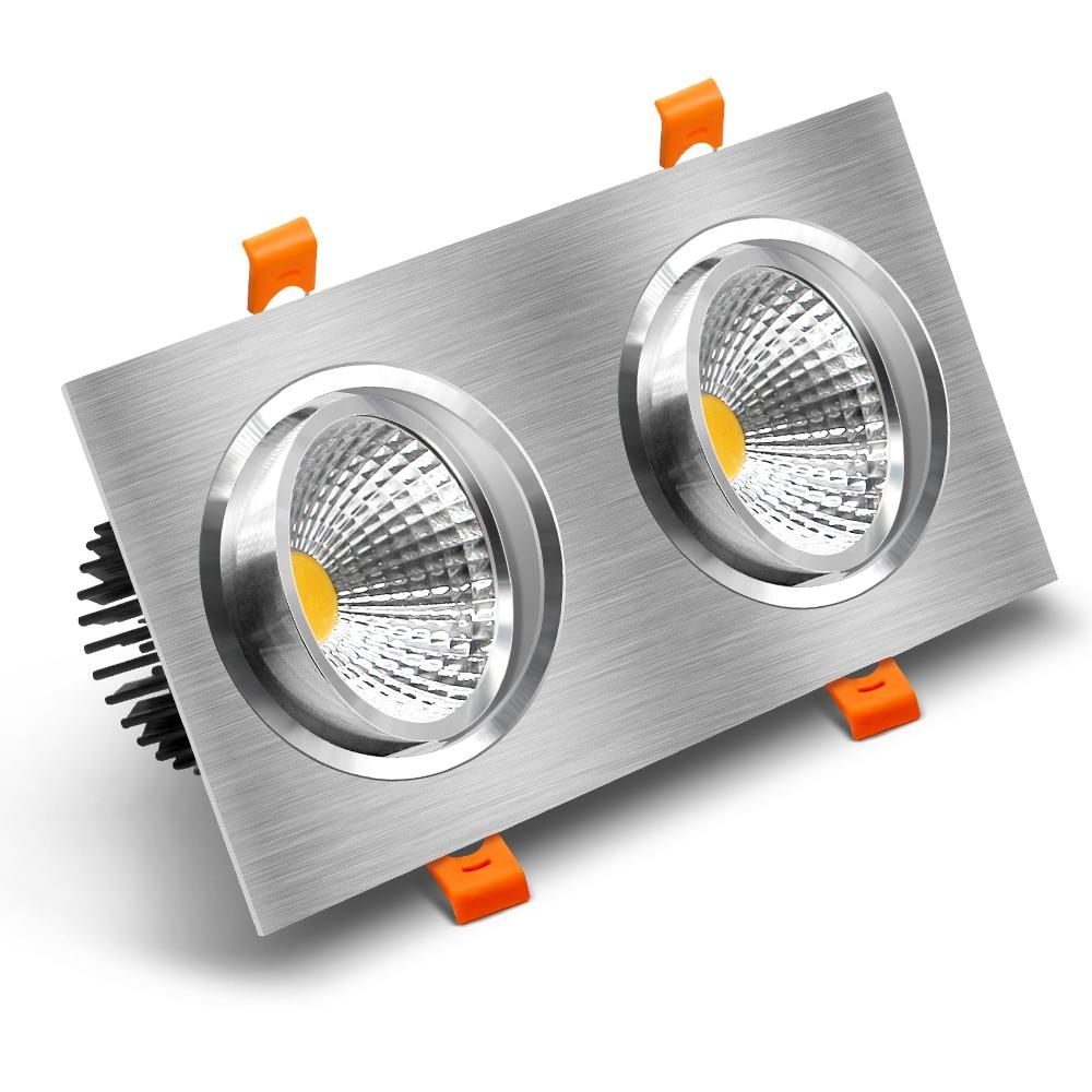 led  downlights (5)